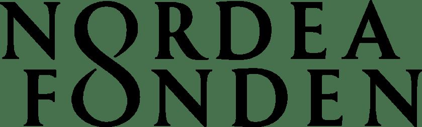 NordeaFonden_Logo_Black_RGB