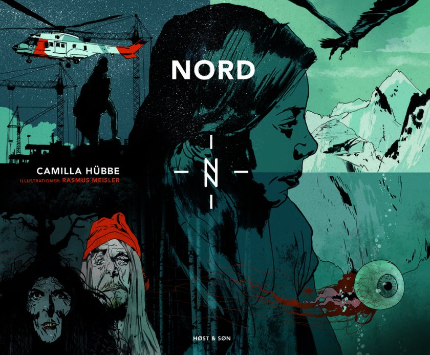 nord+forside.jpg