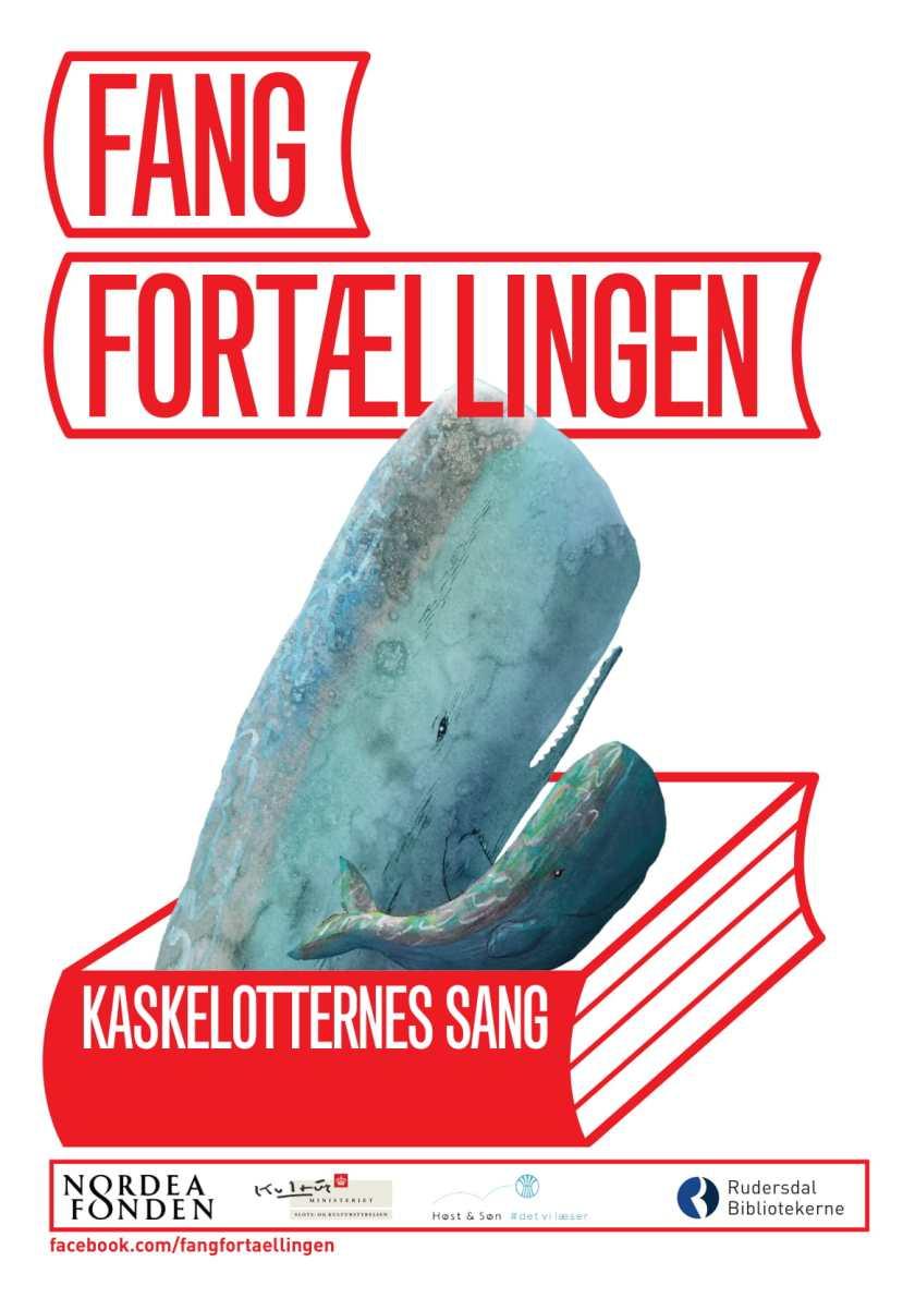 forældre folder_v2_Kaskelotternes sang-01.jpg